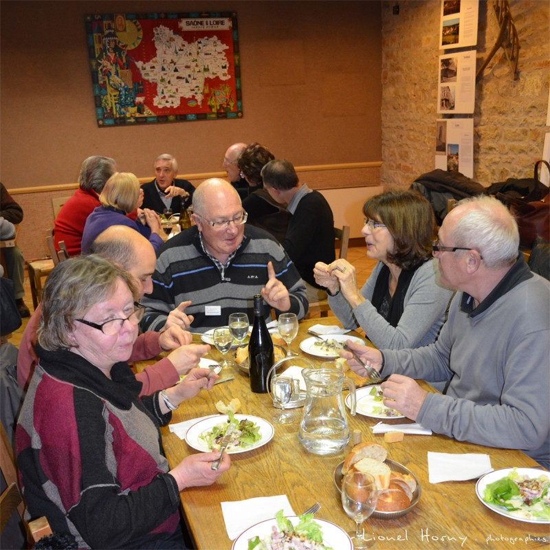 Rencontre du  11 janvier 2013 à Chapaize Dsc_0041