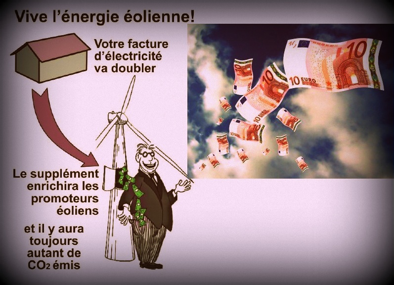 Vœux du Président  de SauvCluni3G pour 2013 Energi10