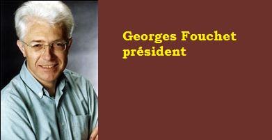 2013  Déjà 37 ans George10