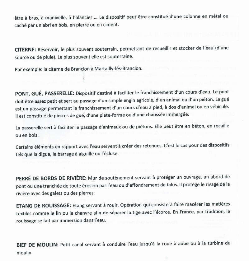 Guide du petit patrimoine Guide_19