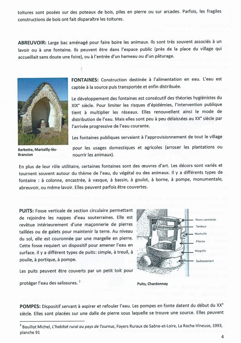 Guide du petit patrimoine Guide_20