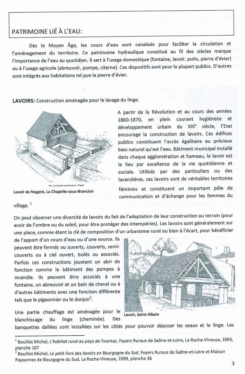 Guide du petit patrimoine Guide_21