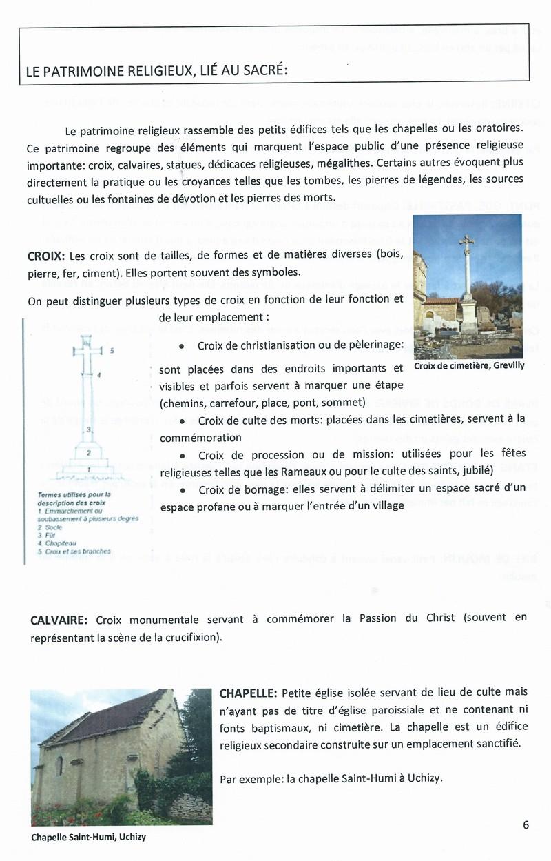 Guide du petit patrimoine Guide_22