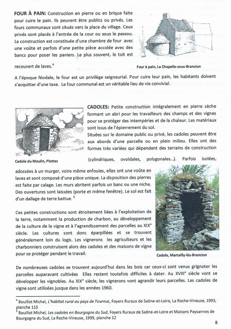 Guide du petit patrimoine Guide_24