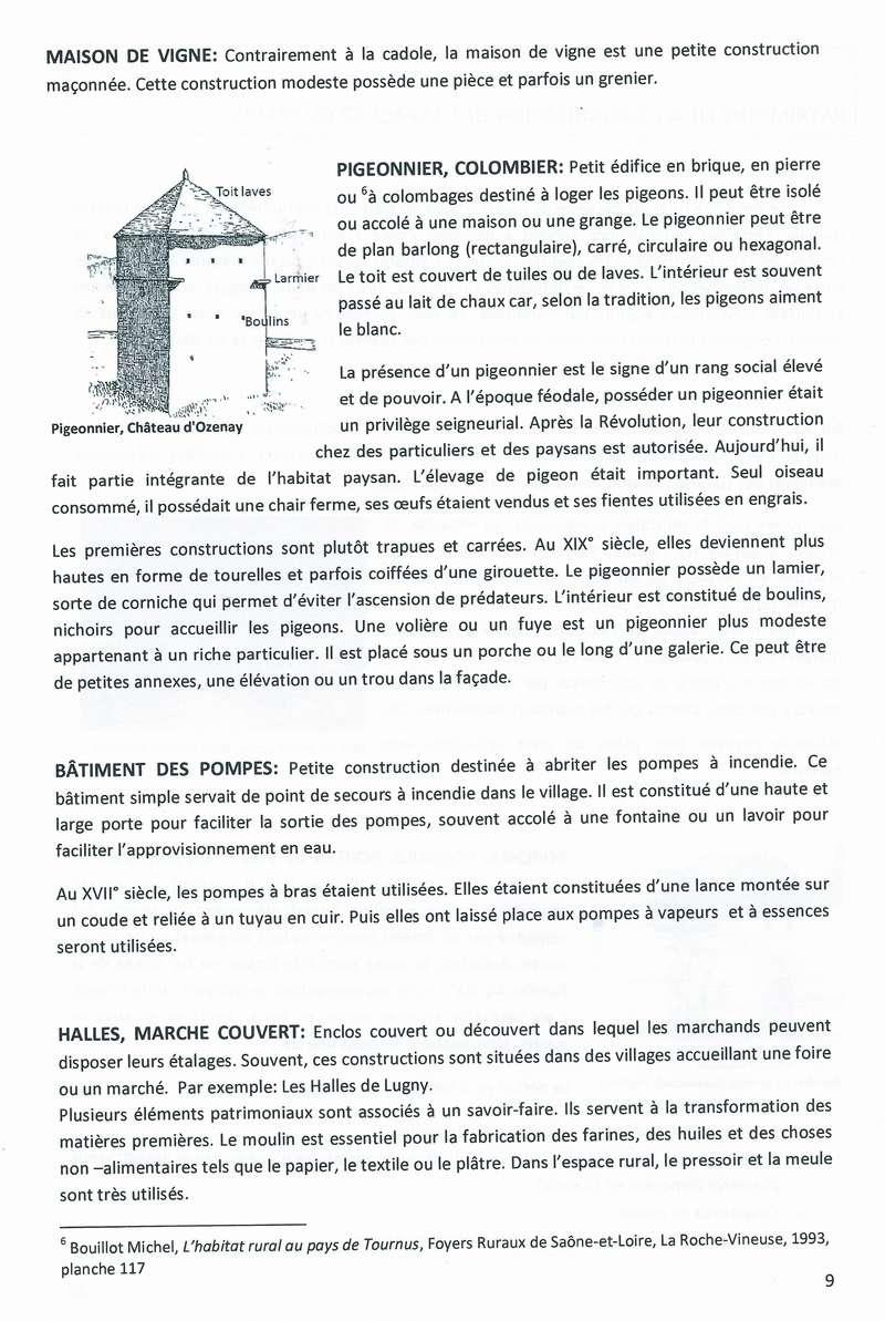 Guide du petit patrimoine Guide_25