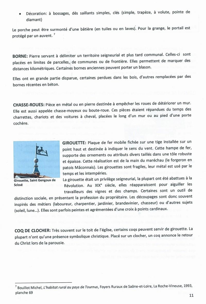 Guide du petit patrimoine Guide_26