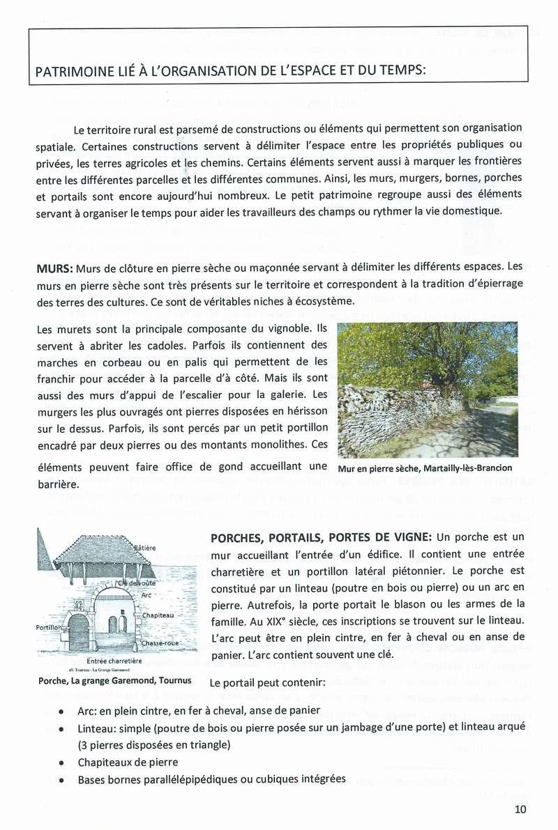 Guide du petit patrimoine Guide_28