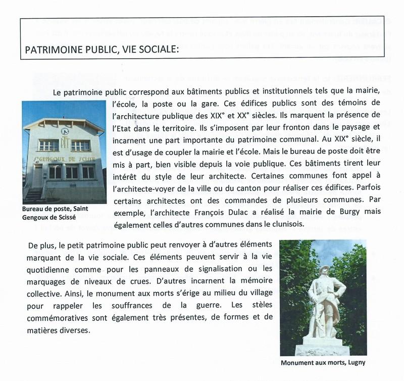 Guide du petit patrimoine Guide_29
