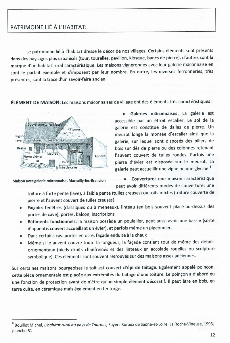 Guide du petit patrimoine Guide_30