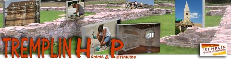 27 août 2012 Déménagement Tremplin maison Tiger Images10