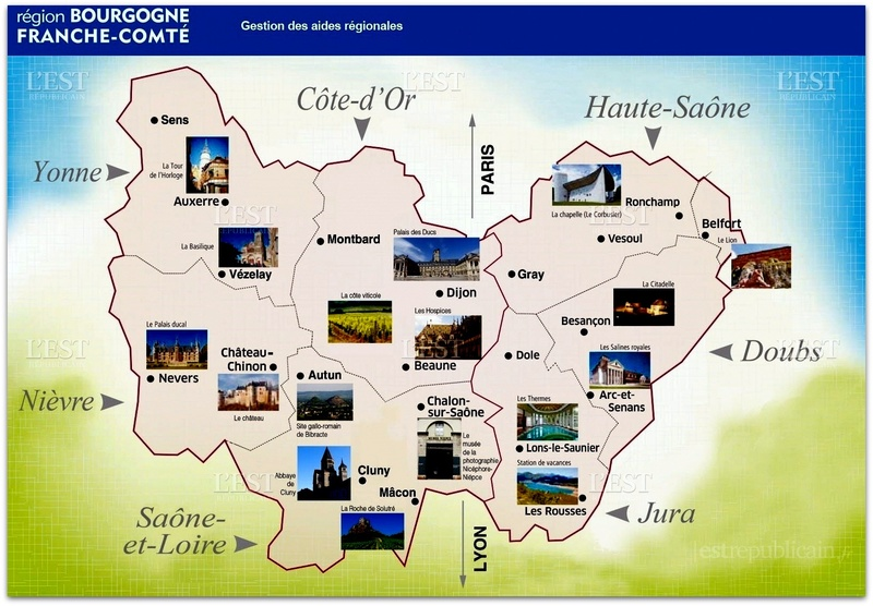 Bienvenue sur le site de gestion des aides régionales de la Région Bourgogne-Franche-Comté. La-fut11