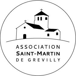 GREVILLY Nouvelle orientation au club Saint-Martin 14/06/2015 Saint_12