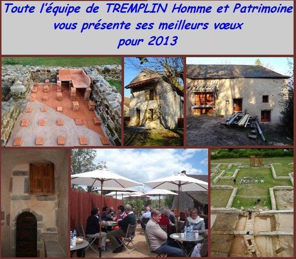 Vœux 2013 Tremplin  Tremp10