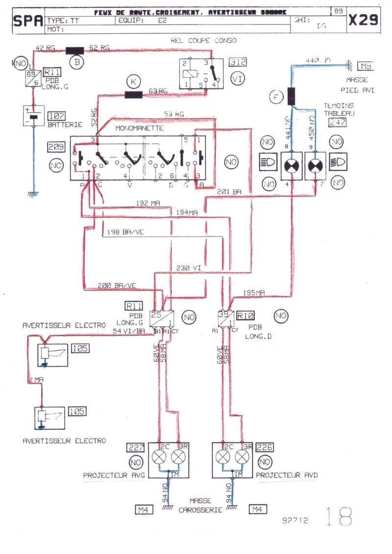 Problème électrique r25gtd 2_10