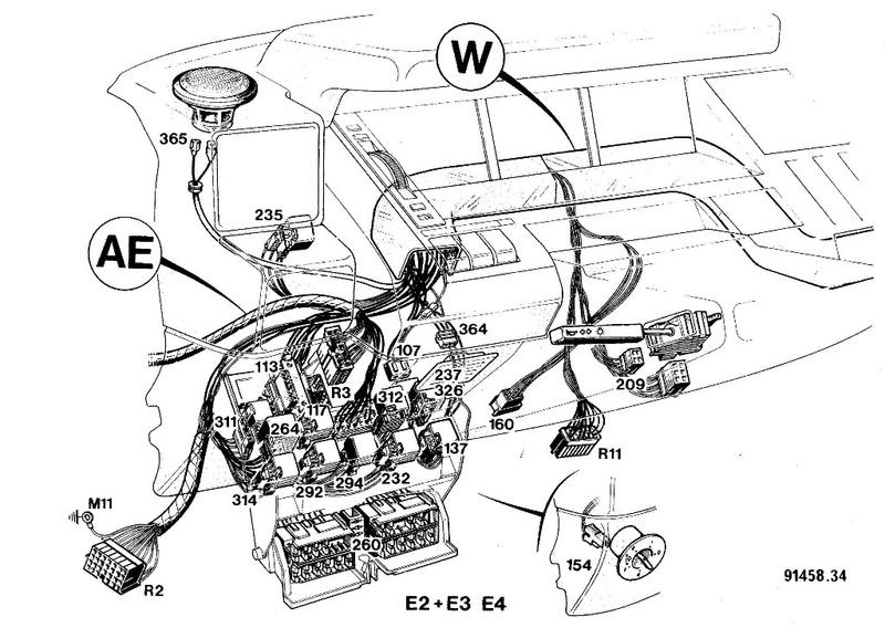 Problème électrique r25gtd - Page 2 811