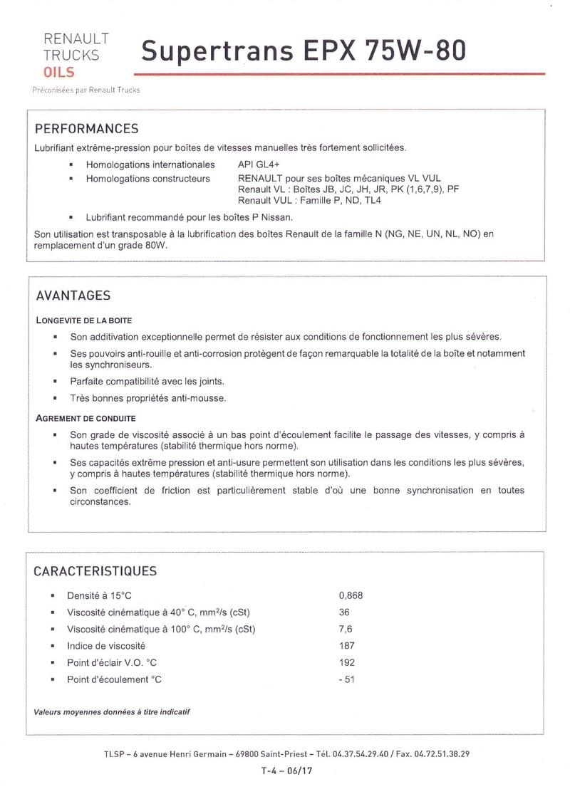 QUELLES HUILES POUR LA SAFRANE? - Page 2 Supert10