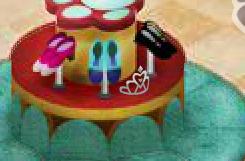 Disney Princess Quest Ss65810