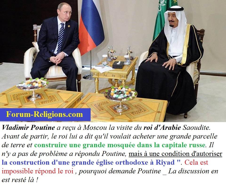 Construire une mosquée à Moscou ?  Poutin10