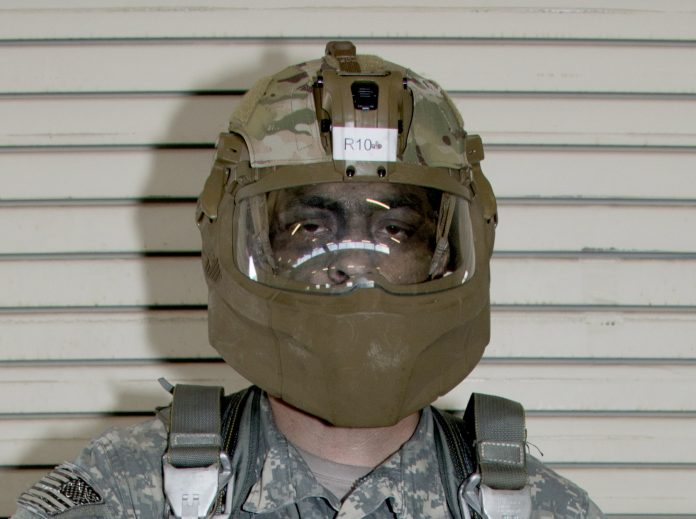 US Army - Page 3 1032