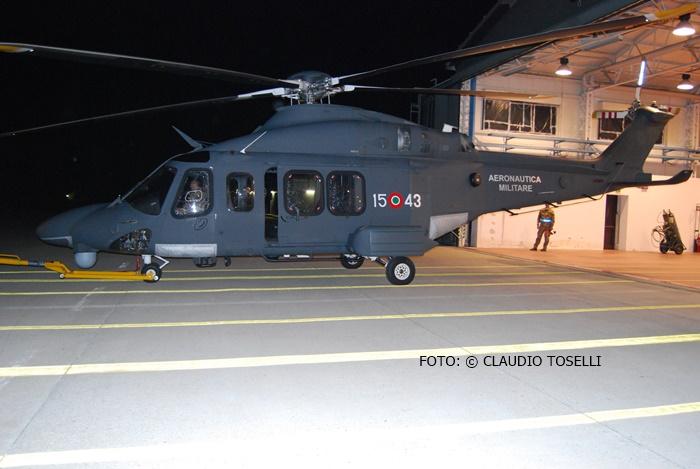 Armée Italienne/Forze Armate Italiane - Page 23 1151