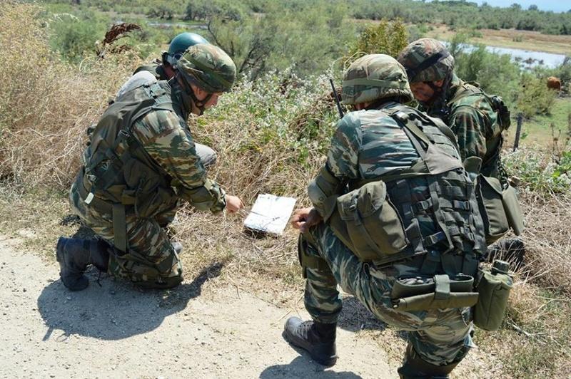 Forces armées grecques/Hellenic Armed Forces - Page 27 1330