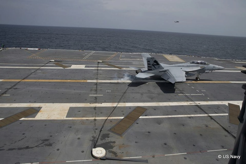 US Navy - Page 36 1515