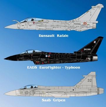 JSF F-35 Lightning II - Page 36 1850