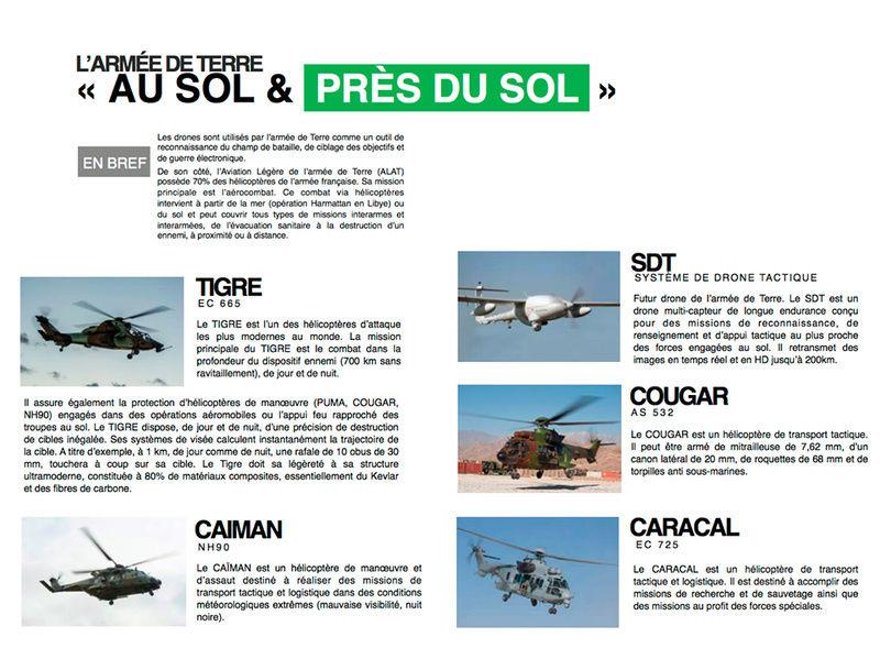 Armée Française / French Armed Forces - Page 7 1d12