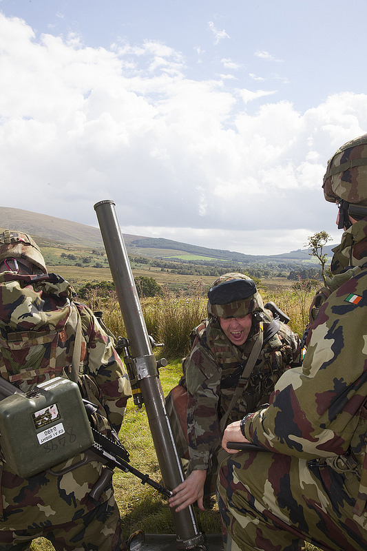 Armée Irlandaise/Irish Armed Forces - Page 3 2128