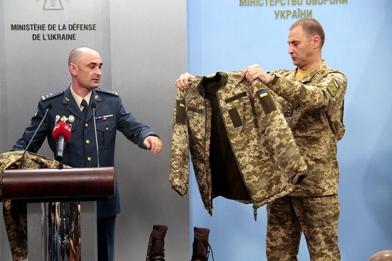 Ukrainian Armed Forces / Zbroyni Syly Ukrayiny - Page 16 22101