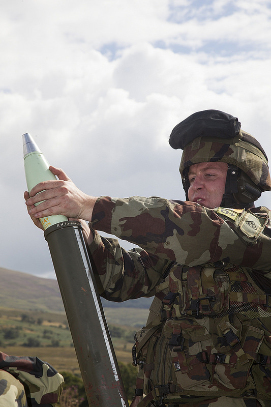 Armée Irlandaise/Irish Armed Forces - Page 3 2225