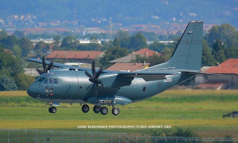 Armée Australienne/Australian Defence Force (ADF) 2275