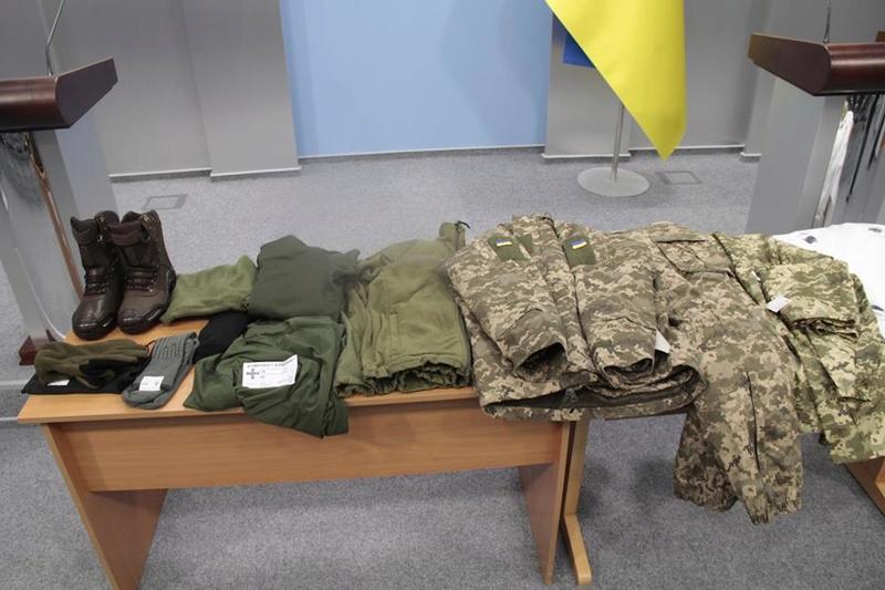Ukrainian Armed Forces / Zbroyni Syly Ukrayiny - Page 16 2382