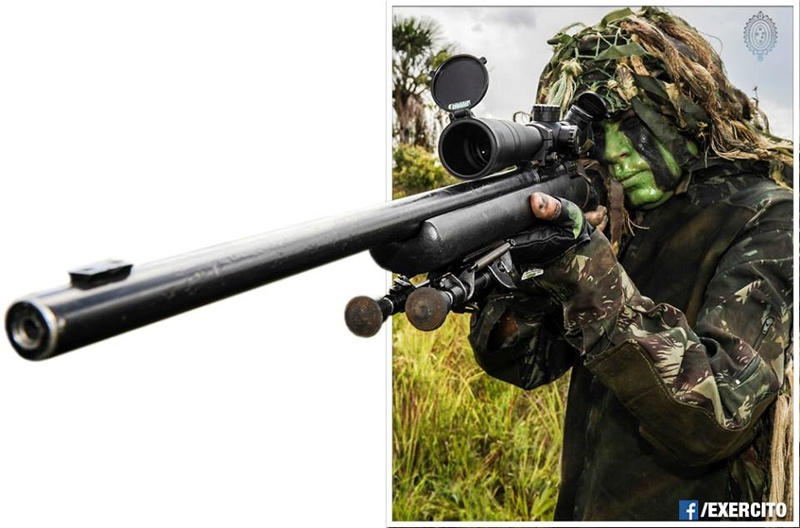 Armée Brésilienne/Brazilian Armed Forces/Forças Armadas Brasileiras - Page 32 2414