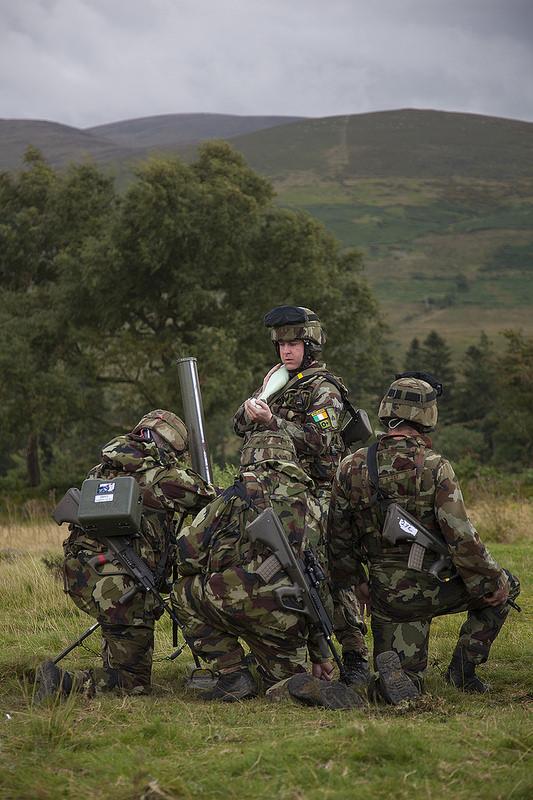 Armée Irlandaise/Irish Armed Forces - Page 3 2422
