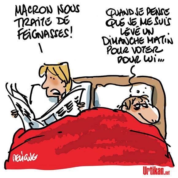 Actualités Françaises - Page 4 2487