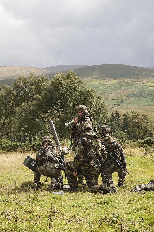 Armée Irlandaise/Irish Armed Forces - Page 3 2520