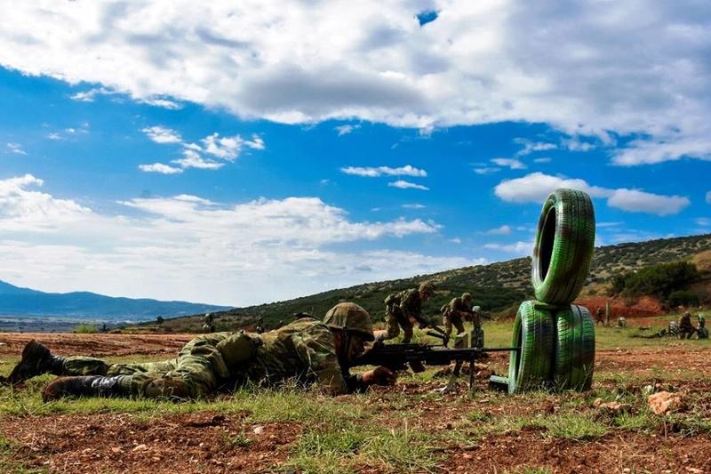 Forces armées grecques/Hellenic Armed Forces - Page 28 2563