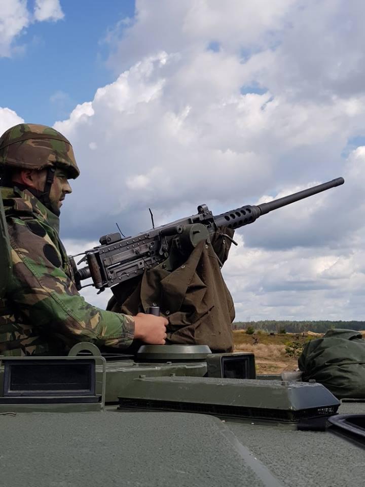 Forças Armadas Portuguesas/Portuguese Armed Forces - Page 10 2616