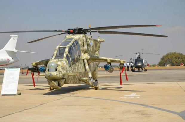 Hélicoptères de combats - Page 8 2629