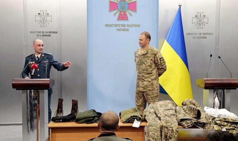Ukrainian Armed Forces / Zbroyni Syly Ukrayiny - Page 16 2646