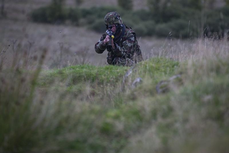Armée Irlandaise/Irish Armed Forces - Page 3 2659