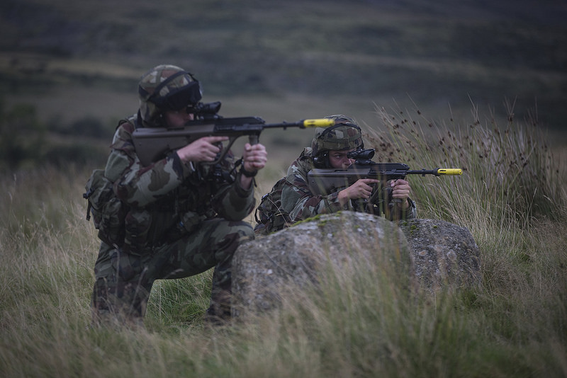 Armée Irlandaise/Irish Armed Forces - Page 3 2752