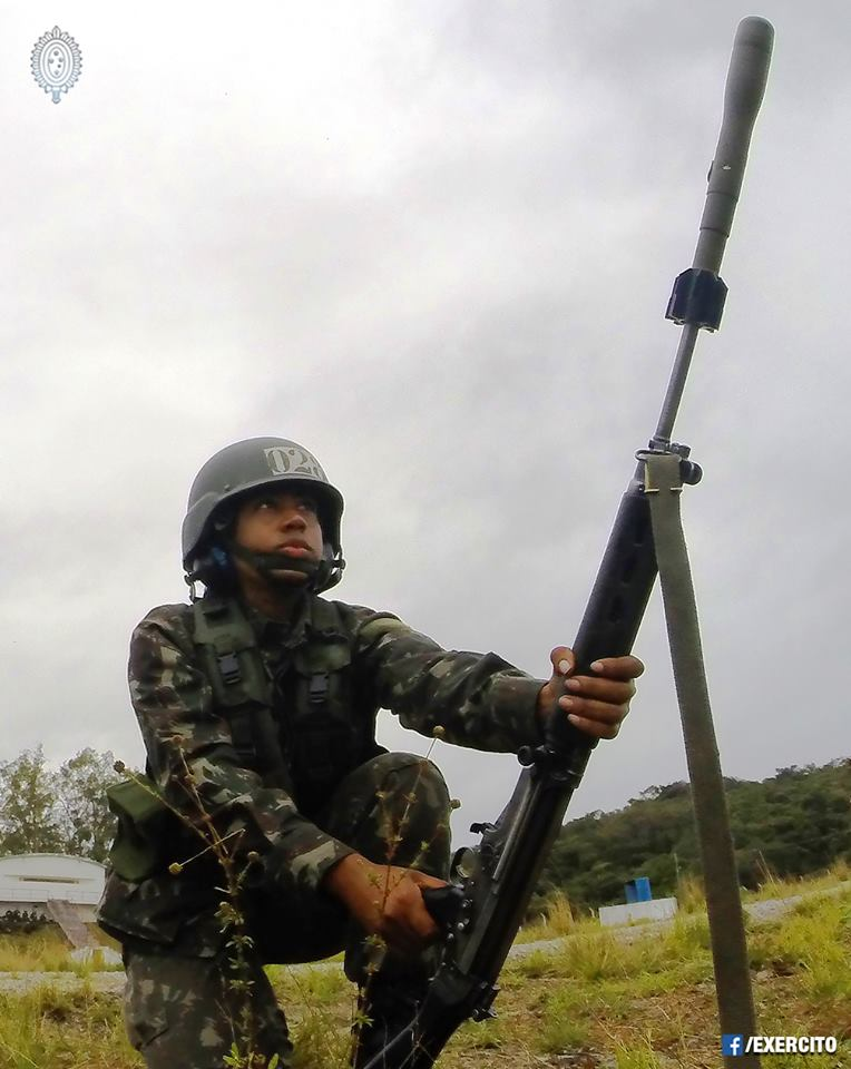 Armée Brésilienne/Brazilian Armed Forces/Forças Armadas Brasileiras - Page 33 2827