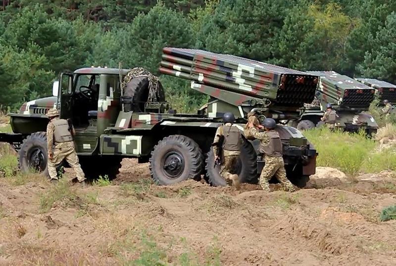 Ukrainian Armed Forces / Zbroyni Syly Ukrayiny - Page 16 3023
