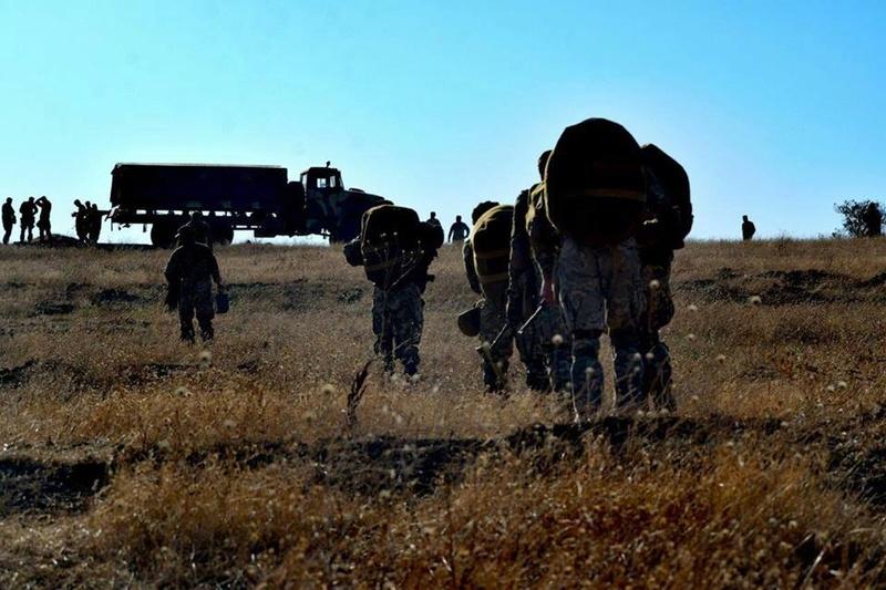 Ukrainian Armed Forces / Zbroyni Syly Ukrayiny - Page 16 3123