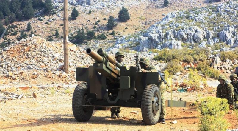 Forces armées grecques/Hellenic Armed Forces - Page 27 317