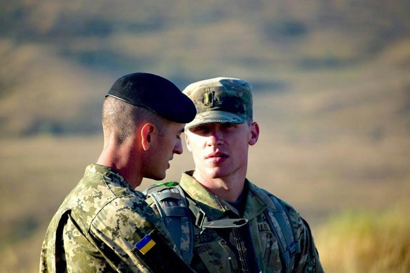 Ukrainian Armed Forces / Zbroyni Syly Ukrayiny - Page 16 3616