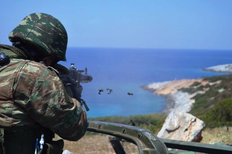Forces armées grecques/Hellenic Armed Forces - Page 27 614