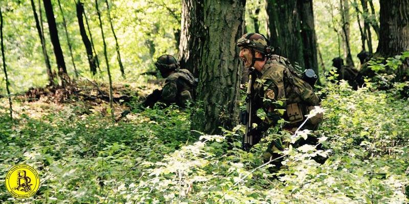 Armée Belge / Defensie van België / Belgian Army  - Page 12 718